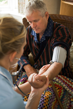 Assured-HH-nursing-pic